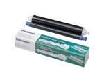 Film Panasonic KX-FA57, original