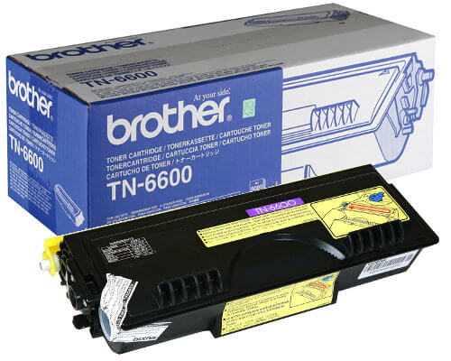 toner brother tn 6600 crna original tinte i toneri. Black Bedroom Furniture Sets. Home Design Ideas