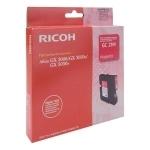 Gel tinta Ricoh GC21M (405534) (ljubičasta), original