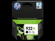 Tinta HP CN053AE nr.932 XL (crna), original