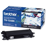 Toner Brother  TN-135 BK (crna), original