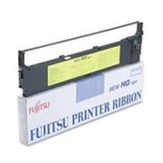 Traka Fujitsu DL-6400 (crna), original