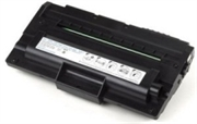 Toner Dell 1815 (crna), original