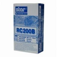 Traka Star RC200B (crna), original