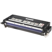 Toner Dell 3110 (crna), original