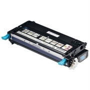 Toner Dell 3110 (plava), original