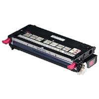 Toner Dell 3110 (ljubičasta), original