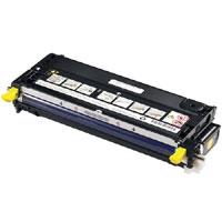 Toner Dell 3110 (žuta), original