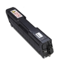Toner Ricoh SP3500 (406990) (crna), original