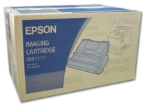 Toner Epson EPL-N3000 (crna), original