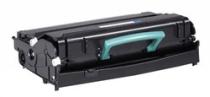 Toner za Dell D230BK (crna), zamjenski