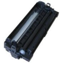 Bubanj za Panasonic KX-FAD412X (crna), zamjenski