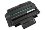 Toner za Ricoh SP3300 (406218) (crna), zamjenski