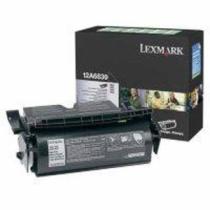 Spremnik otpadnog tonera Lexmark 10B3100, original