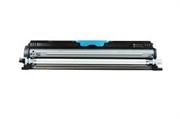 Toner za Epson S050556 (C1600) (plava), zamjenski