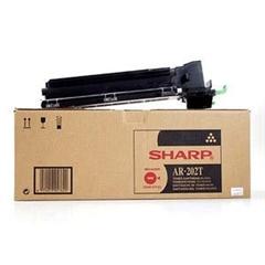 Toner Sharp AR-202LT (crna), original