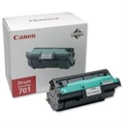 Bubanj Canon EP-701 (9623A003AA), original