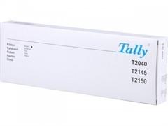 Traka Tally MT130-9/150 (crna), original