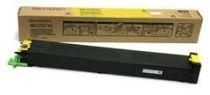 Toner Sharp MX27GTYA (žuta), original