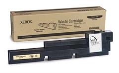 Spremnik otpadnog tonera Xerox 106R01081, original