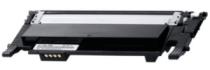 Toner za Samsung CLT-K406S (crna), zamjenski