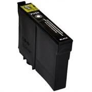 Tinta za Epson T1291 (crna), dvostruko pakiranje, zamjenska