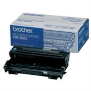 Bubanj Brother DR-3000, original
