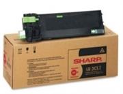 Toner Sharp AR-020LT (crna), original