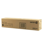 Toner Xerox 006R01461 (7120) (crna), original