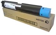 Toner Xerox 006R01464 (7120) (plava), original