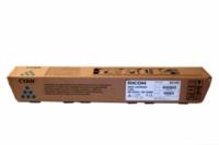 Toner Ricoh MPC5000 (841459) (plava), original