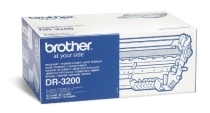 Bubanj Brother DR-3200, original
