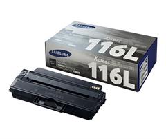 Toner Samsung MLT-D116L (SU828A) (crna), original