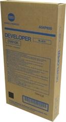 Jedinica za razvijanje Konica Minolta A04P600, original