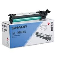 Bubanj Sharp AL-100DR, original