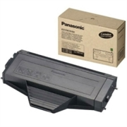 Toner Panasonic KX-FAT410X (crna), original