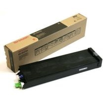 Toner Sharp MX45GTBA (crna), original
