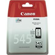 Tinta Canon PG-545 (crna), original