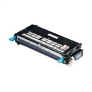 Toner Dell 3130 (plava 3K), original