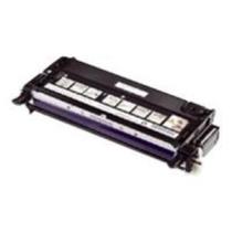 Toner Dell 3130 (crna) 4K, original