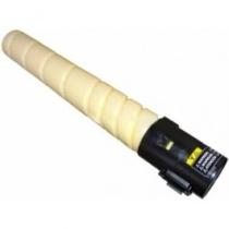 Toner Develop TN-216 (A11G2D1) (žuta), original