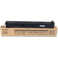 Toner Sharp MX23GTBA (crna), original