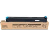 Toner Sharp MX23GTCA (plava), original