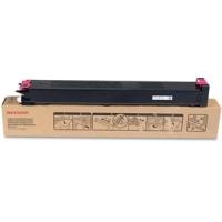 Toner Sharp MX23GTMA (ljubičasta), original