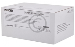 Toner Utax MFP 580 (crna), original