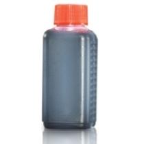 Tinta (HP/Lex/Canon/Brother) foto ljubičasta, 100 ml, zamjenska