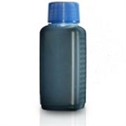 Tinta (HP/Lex/Canon/Brother) foto plava, 100 ml, zamjenska