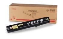 Bubanj Xerox 108R00581 (7750), original