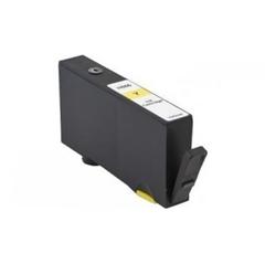 Tinta za HP CZ112AE nr.655 (žuta), zamjenska