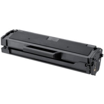 Toner za Samsung MLT-D116L (crna), zamjenski
